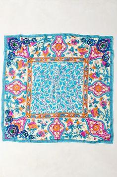scarf~