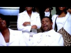Keith Sweat - Twisted (Official Video)  One of my favorites. 8th grade would make this either '96 or '97