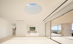 House-of-the-Infinite-by-Alberto-Campo-Baeza-11.jpg 1.599×977 pixel