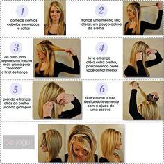 Penteados-para-cabelos-passo-a-passo-2