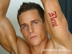 Male Models: Jakub #male #models #men #modeling #modellife #photography #malemodels #fitness #fit #health #boyts #malemodel #modelos #masculinos #hombres #hunks #jocks #model #beautiful #pretty #man #boy