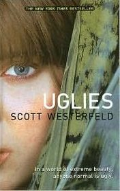 books, book worth, book worm, scott westerfeld, read, favorit book, movi, bookworm, ug seri