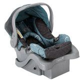 Found it at Wayfair - onBoard 35 Rings Infant Car Seat