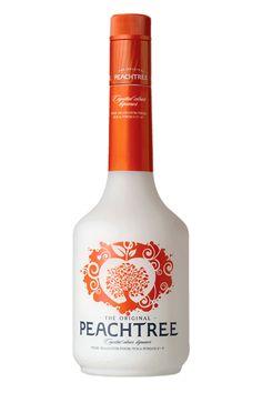 Peach Liqueur / KIRIN Peach Tree