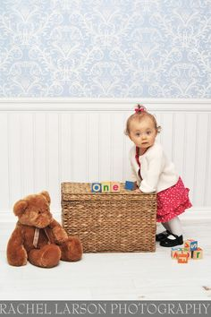children portrait, birthday photo, child portraits, neil birthday, year mileston, photo idea, children photographi, children photography, 1 year
