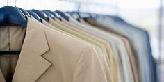 $30 of Dry Cleaning Services, Alterations and More for $15 at Mercury Cleaners! (2 Locations) @Refer Local https://referlocal.com/offers/scranton/30-of-dry-cleaning-services-alterations-and-more-for-15-at-mercury-cleaners-2-locations?ref_id=262