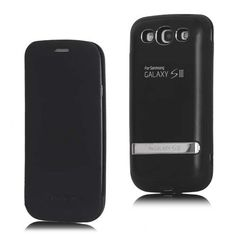 MORE http://grizzlygadgets.com/stand-up-3200mah-external-battery-charger-case Price $54.95 BUY NOW http://grizzlygadgets.com/stand-up-3200mah-external-battery-charger-case