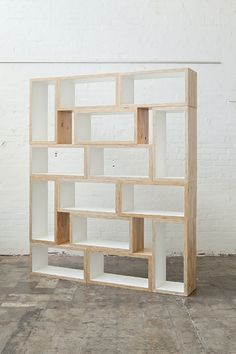 warehouse boxes. ply stackable w/ white internals