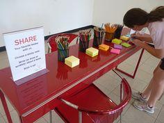 Oak Park Public Library's Idea Box: Best Books