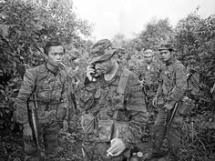 vietnam war photos | http://vietnam-war.commemoration.gov.au/vietnam-war/images/fai_70_0595 ...