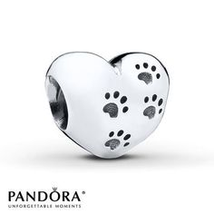 Want for my pandora bracelet!!!