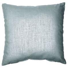 alchemi pillow