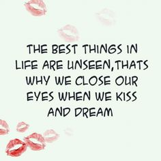 Get a huge collection of mine on Love Life quotes,quotes on Love life,quotes about life and love ,Inspirational quotes for Love life.Life quotes and sayings for all latest and new Quotes on Love Life visit 8jig.com