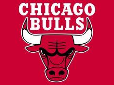 Bulls!! 2nd team