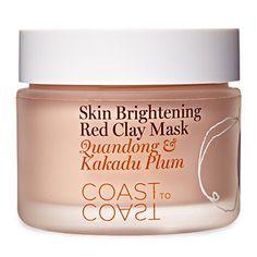 10 Best Benefits Of Kakadu Plum For Skin, Hair And Health