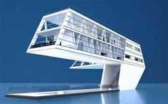 Google Image Result for http://homedesignew.com/wp-content/uploads/2011/02/house-on-the-water-architecture-solar-energy-600x372.jpg