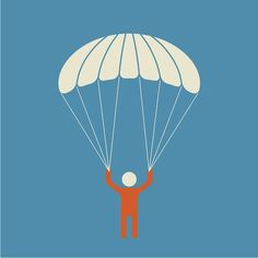 Parachutes, Gravity and Air Resistance - KIDS DISCOVER
