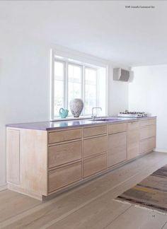 Purple countertop? Possible//