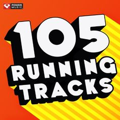 105 Running Tracks (Unmixed Workout Music Ideal « Holiday Adds