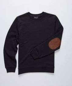 patch work, elbow pad, elbow patches, apc, men fashion, girl style, men clothes, fall sweaters, man