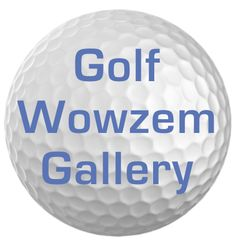 if you are hosting a #Charity #Golf #Tournament you should talk to us. Aquavation® Golf Wowzem™