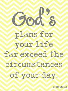 the lord, the plan, word of wisdom, remember this, faith, god plan, gods plan, godsplan, quot