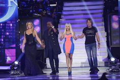 'American Idol' producers set to fire judges Mariah Carey, Nicki Minaj, Keith Urban and Randy Jackson http://sulia.com/my_thoughts/79e205cf-b960-493f-898b-ec0c68dc4f2d/?pinner=56077341