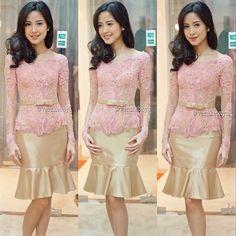 party dresses, kebaya vera, vera anggraini, batik indonesia, verakebaya, parti dress, vera kebaya, kebaya modern