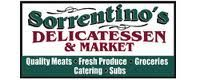 Best sandwiches in Clifton Park NY