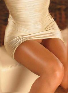 No panties are the best panties ;)