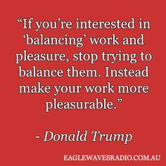 Donald Trump business quote http://www.fundanything.com/en/campaigns/startup-blazer THANKS DONALD @realdonaldtrump #Fundanything #Thanks @supersutter Let's talk about Donald Trumps new website. I may give you a job if I can FUNDANYTHING! CHRISTIAN SUTTER