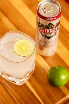 Game Day Commercial Break Recipe: Step 1- Pour Smirnoff Ice into a glass Step 2- Add lime Step 3- Touch up face paint