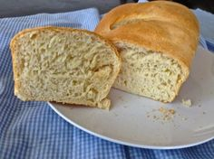 Delicious and super Soft White Bread Recipe using your kitchenAid Mixer.