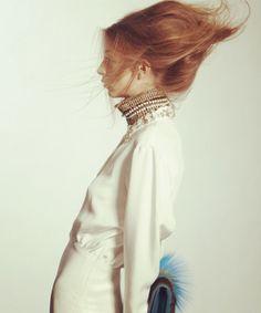 swish cynthia rowley, collar, tim barber, bad hair, barbers, fashion hair, fashion photographi, bag fw, angl design