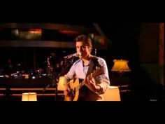 Sam Woolf - Lego House - Studio Version - American Idol 2014 - Top 8