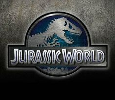 Universal Pictures 'Jurassic World' shooting schedule and new email addresses for crew member resumes now posted