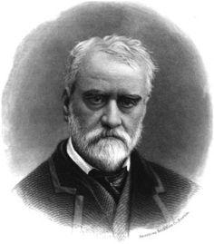 William Batchelder Greene