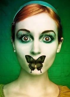 butterfly #butterfly #kelebek #fly #papillon #Schmetterling #mariposa #farfalla