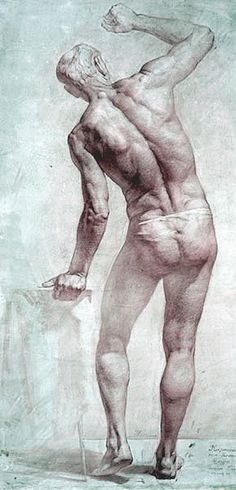 Francis Vallejo | inspiration: miscellaneous drawings 2 anatomi man, figure drawings, figur draw, art illustr, male draw, andrey kartashov, academ draw, anatomia, andreykartashov013jpg 483800