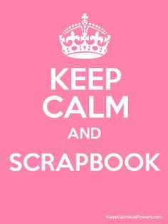 calm yall, chevy girl, dreams, cupcakes, dates, birthdays, coffee, poster, keep calm