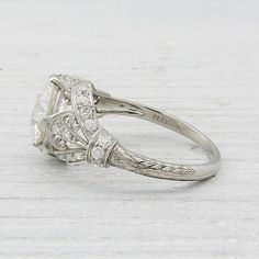 Amazon Diamond Engagement Gold Rings Jewellery For Sale :  http://tinyurl.com/nu9d4vu  Discover low prices, great savings and discounts on a wide selection of men's, women's and girl's jewellery all year round, with seasonal offers on fashion and luxury jewellery brands.  http://www.diamondfashionjewelleryrings.blogspot.co.uk/  Check out the latest discounts, low prices and great savings on jewellery in Jewellery Special Offers Store.