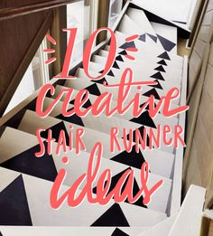 10_creative_stair_runner_ideas