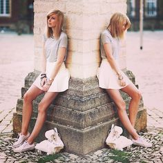 White #Converse #Chucks Chuck Taylor low-tops; #tennis shoes; #trainers; #sneakers