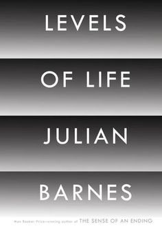 Top New Memoir & Autobiography on Goodreads, September 2013