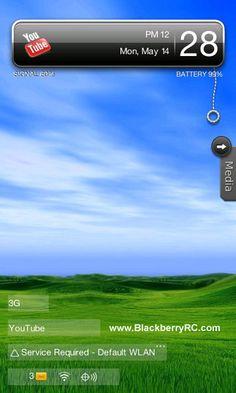 Seeding Utorrent Meaning
