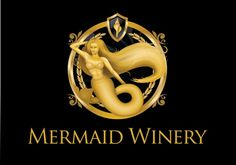 Mermaid Winery and restaurant, Norfolk, Virginia