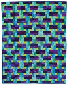 favorit quilt, mirror mountain, superstrata quilt, quilter paradis, beauti quilt