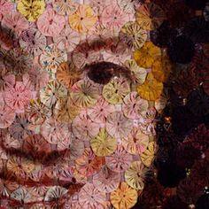 Google Image Result for http://www.shinheechin.com/art_quilt/grace_detail.jpg