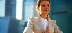7 Tips For Bringing Mindfulness To Your Work Day