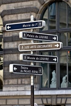 Paris, France #photography #city #place #travel #europe